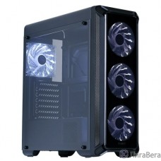 MidiTower Zalman I3 Edge
