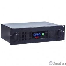 Exegate EP270874RUS ИБП Exegate Power RM Smart UNL-1500 LCD