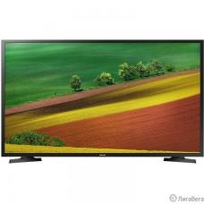 Samsung 32″ UE32N4000AUXRU черный {HD READY/DVB-T2/DVB-C/DVB-S2/USB (RUS)}