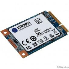 Kingston SSD 240GB SUV500MS/240G {mSATA}
