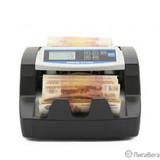 Dors CT1040 [SYS-039182] Счетчик банкнот мультивалюта