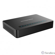 Grandstream HandyTone818 SIP ATA адаптер