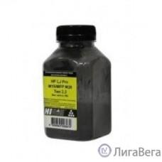 Hi-Black Тонер для HP LJ Pro M15/М16/MFP M28/ MFP M29, (CF244A) Тип 2.2, Bk, 55 г, банка