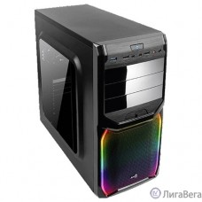 Miditower Aerocool ″V3X RGB Window ″ [57813]