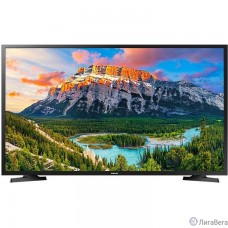 Samsung 32″ UE32N5000AUXRU черный {FULL HD/50Hz/DVB-T2/DVB-C/USB (RUS)}