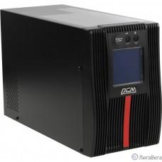 UPS PowerCom Macan MAC-1000