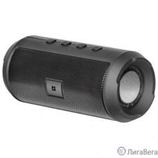 Defender Enjoy S500 Bluetooth, 6Вт, FM/microSD/USB