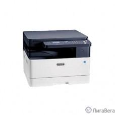 Xerox B1022V/B  22 стр./мин