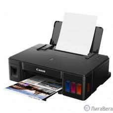 Canon PIXMA  G1411 2314C025