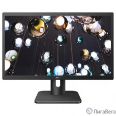 LCD AOC 21.5″ 22E1Q черный {MVA 1920x1080 5ms 178/178 250cd 20M:1 HDMI(1.4) DisplayPort(1.2) AudioOut 2x2W}