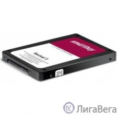 Smartbuy SSD 240Gb Revival 3 SB240GB-RVVL3-25SAT3 {SATA3.0, 7mm}
