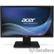 LCD Acer 21.5″ V226HQLbid черный {TN+ 1920x1080 5ms 250cd 170°/160° DCR100M:1 D-Sub DVI HDMI} [UM.WV6EE.015/ UM.WV6EE.026]