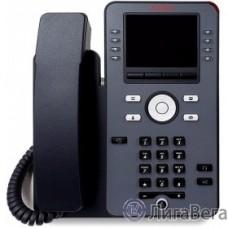 T2 C13T13044010 Картридж T2 (IC-ET1304) для Epson Stylus SX525WD/Office B42WD/BX320FW/WF7015/7515, жёлтый  с чипом