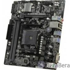 ASUS  PRIME A320M-R-SI  White Box {10} {AM4, AMD A320, 2xDDR4, PCI-Ex16, PCI-Ex1, D-Sub, HDMI, SATAIII, GB}