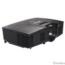 INFOCUS IN114xv {(Full 3D) DLP, 3500 ANSI Lm, XGA, 16 000:1, HDMI v1.4b, VGA, Composite, S-Video, USB(B), лампа до 15 000ч.(ECO mode), 2.5 кг}