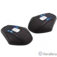 Avaya 700501539 Комплект выносных микрофонов AVAYA B100 SER EXP MIC 1PR