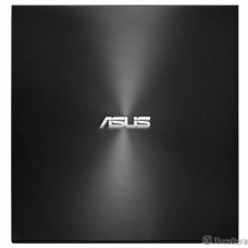 Asus SDRW-08U7M-U/BLK/G/AS черный USB ultra slim внешний RTL