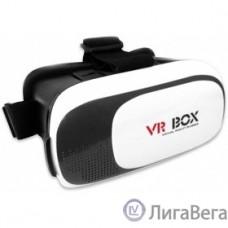 CBR VR glasses