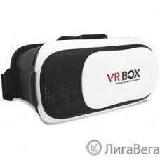 CBR VR glassesBRC