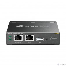 TP-Link OC200 Облачный контроллер Omada SMB