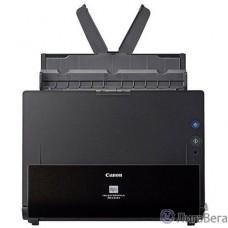 Сканер Canon image Formula DR-C225 II 3258C003