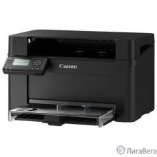 Canon i-SENSYS LBP113w (A4, 22 стр/мин, Wi-Fi)  2207C001