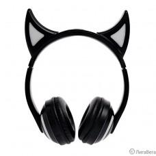 Qumo Party Cat BT 0024 [24093]