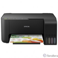 Epson L3150 C11CG86409