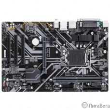 NV Print CF361X Тонер Картридж для LaserJet Color M552dn/M553dn/M553n/M553x/MFP-M577dn/M577f/Flow M577c (9500k), Cyan