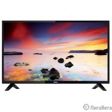 BBK 32″ 32LEM-1043/TS2C черный {HD READY/50Hz/DVB-T2/DVB-C/DVB-S2/USB (RUS)}