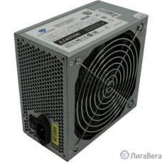PowerCool (ATX-600W-APFC-14) Блок питания 600W ATX (24+2x4+6 пин, 140mm (SCP)\(OVP)\(OCP)\(UVP)\ATX OEM