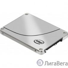 Intel SSD 960Gb S4510 серия  SSDSC2KB960G801 {SATA3.0, 2.5″}