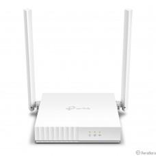 TP-Link TL-WR820N N300 Wi-Fi роутер