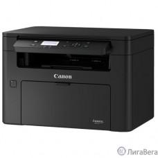 Canon i-SENSYS MF112 {ЧБ, лазерный, А4, 22 стр/мин, 150 л., USB 2.0} (2219C008)