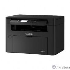 Canon i-SENSYS MF113w (ЧБ, лазерный, А4, 22 стр/мин, 150 л., USB/Ethernet/Wi-Fi)  2219C001