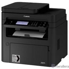 CANON i-SENSYS MF269dw (принтер/копир/сканер/факс, 28 стр./мин., UFR PCL5, 6))  2925C028