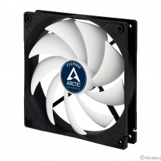 Case fan  ARCTIC F14 PWM- retail (ACFAN00078A)