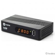 HARPER HDT2-1514 {YOUTUBE, DOLBY DIGITAL, Процессор: Sunplus 1509C; Разрешение видео: 480i, 480p, 576i, 576p, 720p, 1080i, Full HD 1080p}
