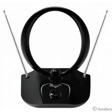 HARPER ADVB-1420 {Усиление: 30 dB; Сопротивление: 75 ?; Коэффициент шума: ?3 dB; Длина кабеля: 1,3 м}