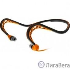 HARPER HV-303 orange {Чувствительность: 98±3 дБ/В; Частотный диапазон: 20 Гц~20 кГц; Сопротивление: 32 Ом.}