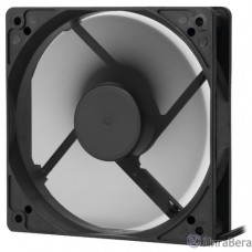 CROWN Вентилятор для компьютерного корпуса CMCF-12025S-1200 (120*120*25мм;1500 об/мин;35CFM;20Дб;Подшипник скольжения;3pin+MOLEX(папа-мама) 40+10см)
