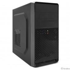 CROWN Корпус MiniTower CMC-4103 (CM-PS450office)