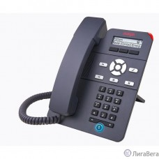 Avaya 700513638 Телефон J129 IP NO PWR SUPP