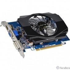 Gigabyte GV-N730D3-2GI V.3 (RTL) {GT730, 2Gb, DDR3, 128 bit, PCI-E, D-Sub+DVI+HDMI }