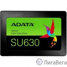 A-DATA SSD 240GB SU630 ASU630SS-240GQ-R {SATA3.0}