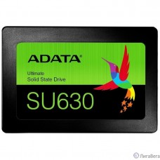 A-DATA SSD 480GB SU630 ASU630SS-480GQ-R {SATA3.0}