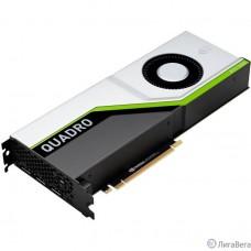 PNY Quadro RTX5000 16GB RTL [VCQRTX5000-PB]