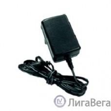 D-Link DPH-PW/E Адаптер питания 5 В / 1 А для IP-телефона
