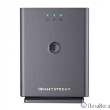 Grandstream DP752 SIP DECT Базовая станция (HD звук)