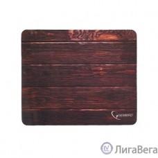 Коврик для мыши Gembird MP-WOOD, рисунок ″дерево″, размеры 220*180*1мм, полиэстер+резина